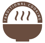 traditionalcooking