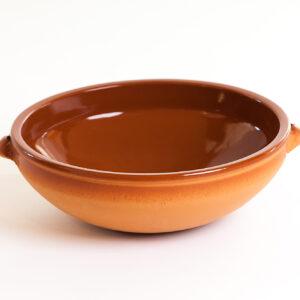 OLI_0051-(valenciana lateral)