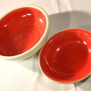 conjunt vermell sup