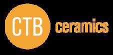 CTB-CERAMICS-logo-home